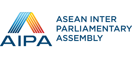 Codenesia Digital - Jasa Pembuatan Website, Aplikasi, Software dan Jasa Programmer - Your Digital Begin Here - Asean Inter Parliamentary Assembly (AIPA)