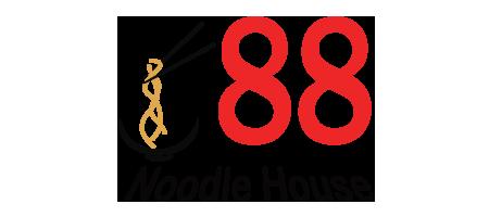 Noodle House 88