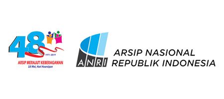 Codenesia Digital - Jasa Pembuatan Website, Aplikasi, Software dan Jasa Programmer - Your Digital Begin Here - Arsip Nasional Republik Indonesia (ANRI)