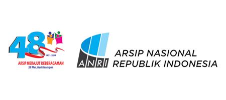 Arsip Nasional Republik Indonesia (ANRI)