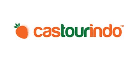 Castourindo