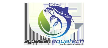 Agoeslan Aquatech