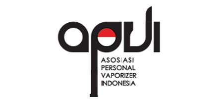 Asosiasi Personal Vaporizer Indonesia (APVI)