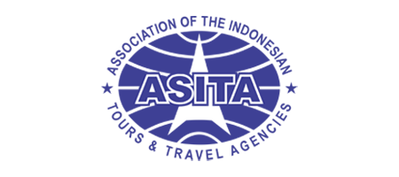 Association of The Indonesian Tours and Travel Agencies (ASITA)