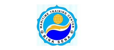 Pusat Simulator Maritim Binasena