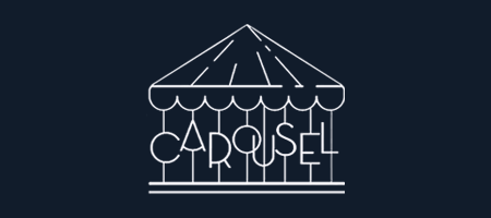 Carousel Playhouse