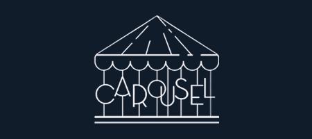 Carousel Playhouse