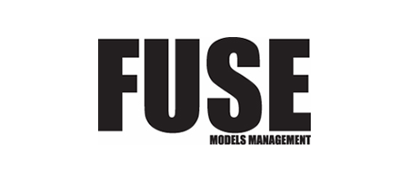 Fuse Model MGMT