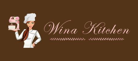 Wina Kitchen