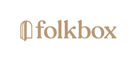 Folkbox Hostel
