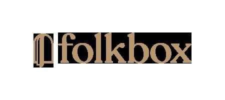 Folkbox Hostel
