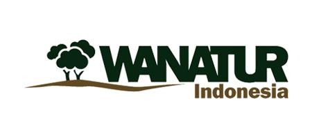 Wanatur Indonesia