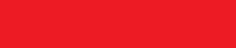 Logo Codenesia